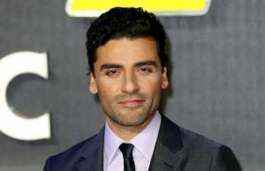 Oscar Isaac Height, Weight, Age, Wiki, Biography, Net Worth, Facts