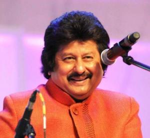 Pankaj Udhas Height, Weight, Age, Biography, Wiki, Wife, Family, Profile