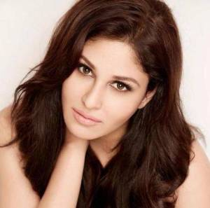 Pooja Chopra Height, Weight, Age, Biography, Wiki, Husband, Family