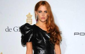 Riley Keough Height, Weight, Age, Wiki, Biography, Net Worth, Facts