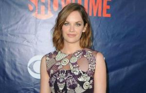 Ruth Wilson Height, Weight, Age, Wiki, Biography, Net Worth, Facts