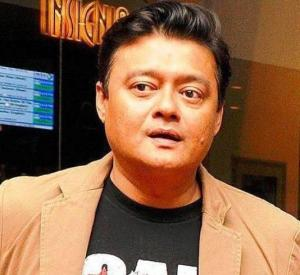 Saswata Chatterjee Height, Weight, Age, Biography, Wiki, Wife, Family