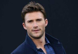 Scott Eastwood Height, Weight, Age, Wiki, Biography, Net Worth, Facts