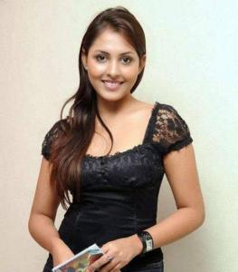 Shalini Talwar Singh Height, Age, Biography, Wiki, Husband, Family