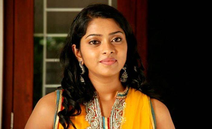 Sunu Lakshmi Height, Weight, Vital Stats, Age, Wiki, Biography, Facts
