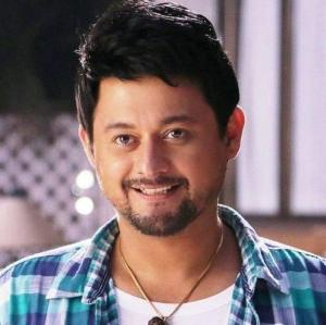 Swapnil Joshi Height, Weight, Age, Biography, Wiki, Wife, Family, Profile