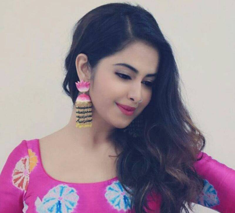 Avika Gor Wiki, Age, Biography, Boyfriend, Family, Fashion and Style