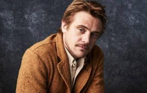 Boyd Holbrook Wife, Family, Kids, Age, Height, Bio, Net Worth, Facts