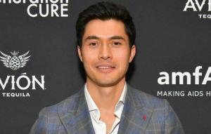 Henry Golding Height, Age, Wiki, Bio, Wife, Career, Net Worth, Facts