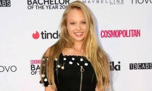 Olivia Deeble Height, Bio, Wiki, Age, Boyfriend, Net Worth, Facts