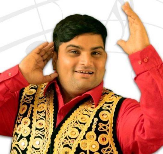 Raju Punjabi Height, Weight, Age, Biography, Wiki, Wife, Family, Profile