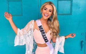 Sarah Rose Summers Height, Weight, Age, Wiki, Biography, Net Worth, Facts