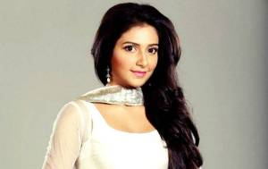 Subhashree Ganguly Measurements, Height, Age, Wiki, Biography, Facts
