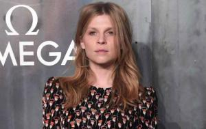 Clémence Poésy Height, Weight, Age, Wiki, Biography, Net Worth, Facts