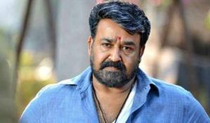 Mohanlal Height, Weight, Age, Wiki, Biography, Net Worth