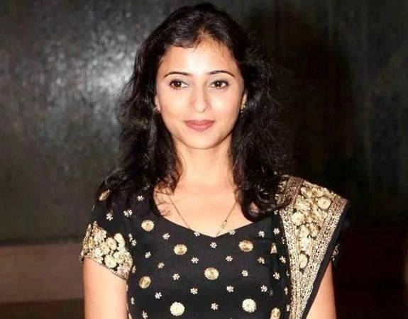 Reena Kapoor Height, Weight, Age, Wiki, Biography, Husband, Family
