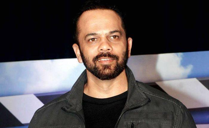Rohit Shetty Height, Weight, Age, Biography, Wife, Net Worth, Facts