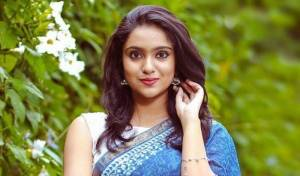 Sana Althaf Height, Weight, Vital Stats, Age, Wiki, Biography