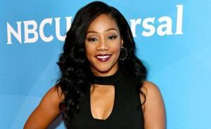Tiffany Haddish Height, Weight, Age, Bio, Net Worth, Facts