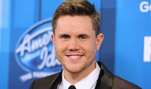 Trent Harmon Height, Weight, Age, Wiki, Biography, Net Worth, Facts
