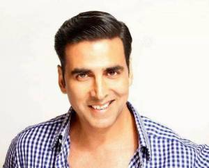 Akshay Kumar House Address, Phone Number, Email Id, Contact Info