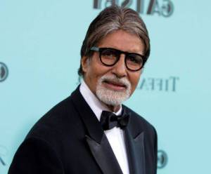 Amitabh Bachchan House Address, Phone Number, Email Id, Contact Info