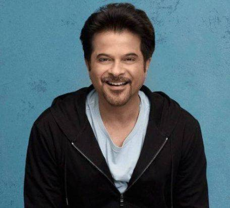 Anil Kapoor House Address, Phone Number, Email Id, Contact Info