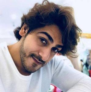 Ankit Arora Height, Weight, Age, Wiki, Biography, Girlfriend, Family