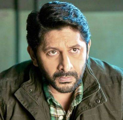 Arshad Warsi House Address, Phone Number, Email Id, Contact Info