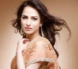 Kashmira Irani Height, Weight, Age, Wiki, Biography, Boyfriend, Family