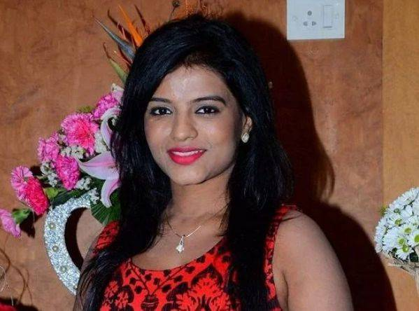 Mitali Nag Height, Weight, Age, Wiki, Biography, Husband, Family