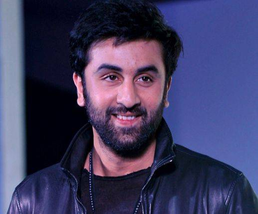 Ranbir Kapoor House Address, Phone Number, Email Id, Contact Info