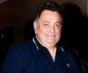Rishi Kapoor House Address, Phone Number, Email Id, Contact Info