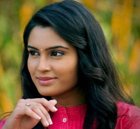 Sangeetha Bhat Height, Weight, Age, Wiki, Biography, Boyfriend, Family