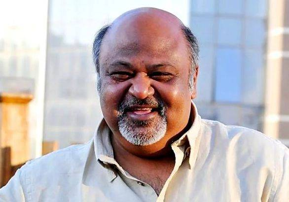 Saurabh Shukla Height, Weight, Age, Biography, Wiki, Wife, Family