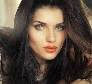 Scarlett Mellish Wilson Height, Age, Weight, Wiki, Biography, Husband & More