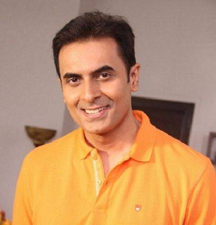 Vinay Jain Height, Age, Weight, Wiki, Biography, Wife & More