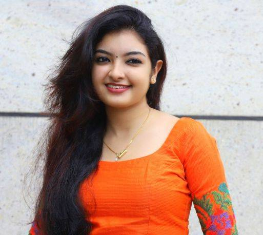 Malavika Nair (Actress) Height, Age, Weight, Wiki, Biography, Family & More