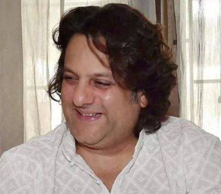 Fardeen Khan House Address, Phone Number, Email Id, Contact Info