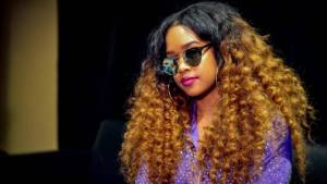 H.E.R. Wiki, Bio, Net Worth, Affairs