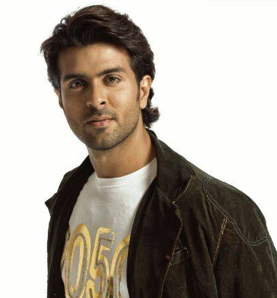 Harman Baweja House Address, Phone Number, Email Id, Contact Info