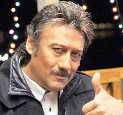 Jackie Shroff House Address, Phone Number, Email Id, Contact Info