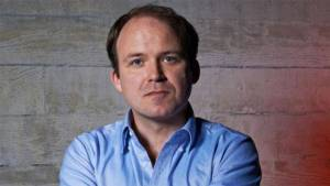 Rory Kinnear Wiki, Bio, Net Worth, Affairs