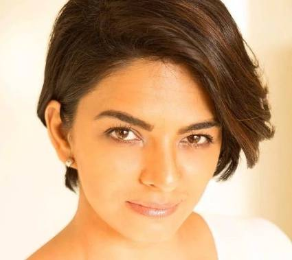 Himanshi Choudhary Height, Weight, Age, Wiki, Biography, Family & More