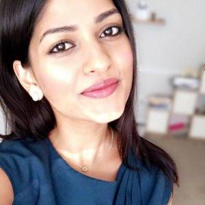Naina Singh Height, Weight, Age, Wiki, Biography, Family & More