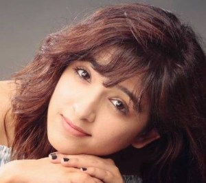 Shirley Setia Height, Weight, Age, Wiki, Biography, Family & More