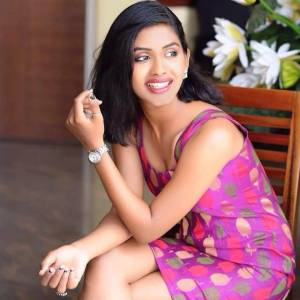Anjali Patil Height, Weight, Age, Wiki, Biography, Family & More