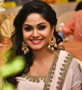 Shritha Sivadas Height, Weight, Age, Wiki, Biography, Husband & More