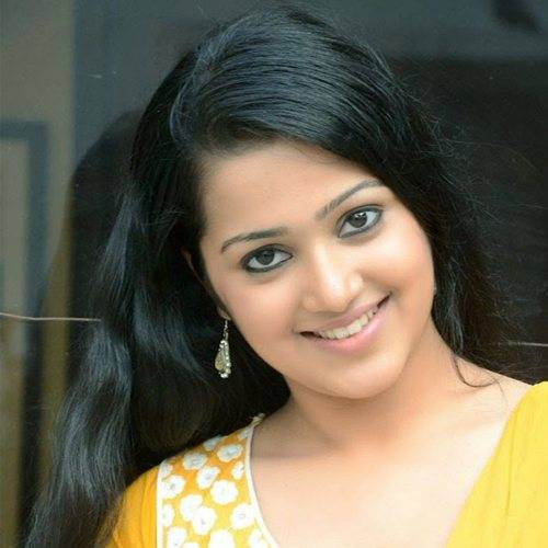 Samskruthy Shenoy Height, Weight, Age, Wiki, Biography, Husband & More
