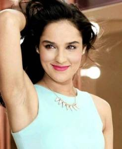 Angira Dhar Wiki, Height, Weight, Age, Husband, Family & Biography